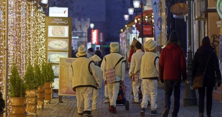 Nuovo Dpcm per Natale prevale la linea severa