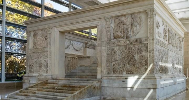 Roma Culture: appuntamenti dal 20 al 25 gennaio