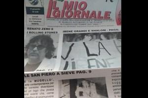 """Associazione """"Il Granello di Sale"""" di F. Lippi"""
