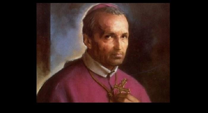 Benedetto Croce e Sant'Alfonso De' Liguori