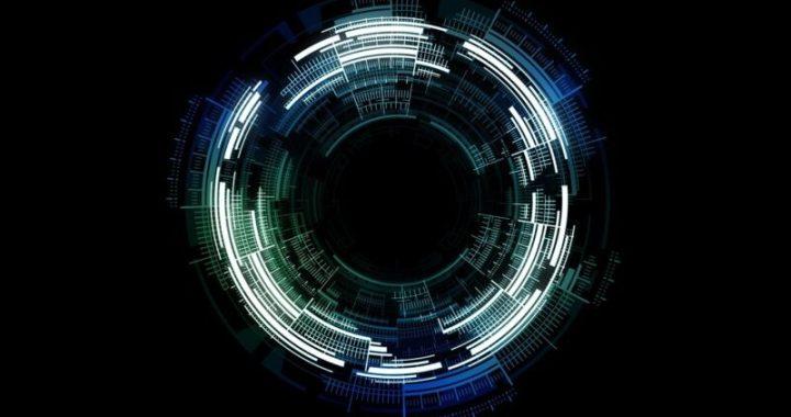 Cyber attacchi: un account nelle mani sbagliate