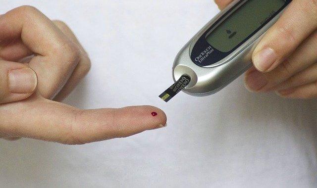Diabete di tipo 2: spiegato l'effetto dei farmaci