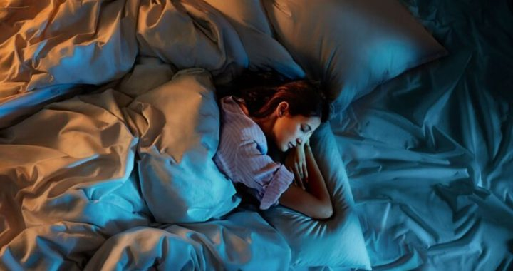 Emma The Sleep Company: i falsi miti sul sonno