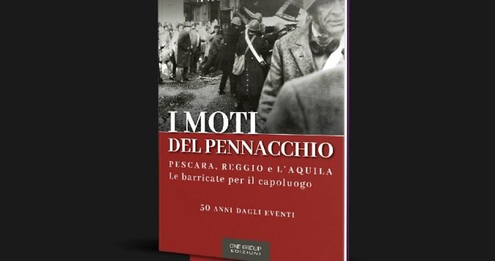 I Moti del Pennacchio, di Antonio Andreucci