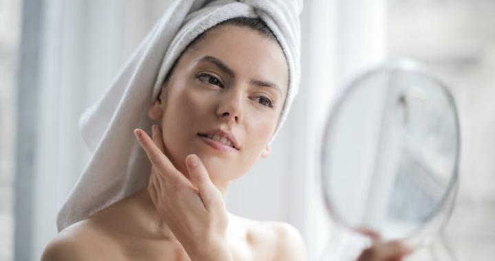 4 utili consigli per preparare la pelle alla primavera