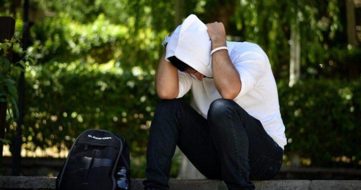 La sindrome dell'impostore: una nuova sfida