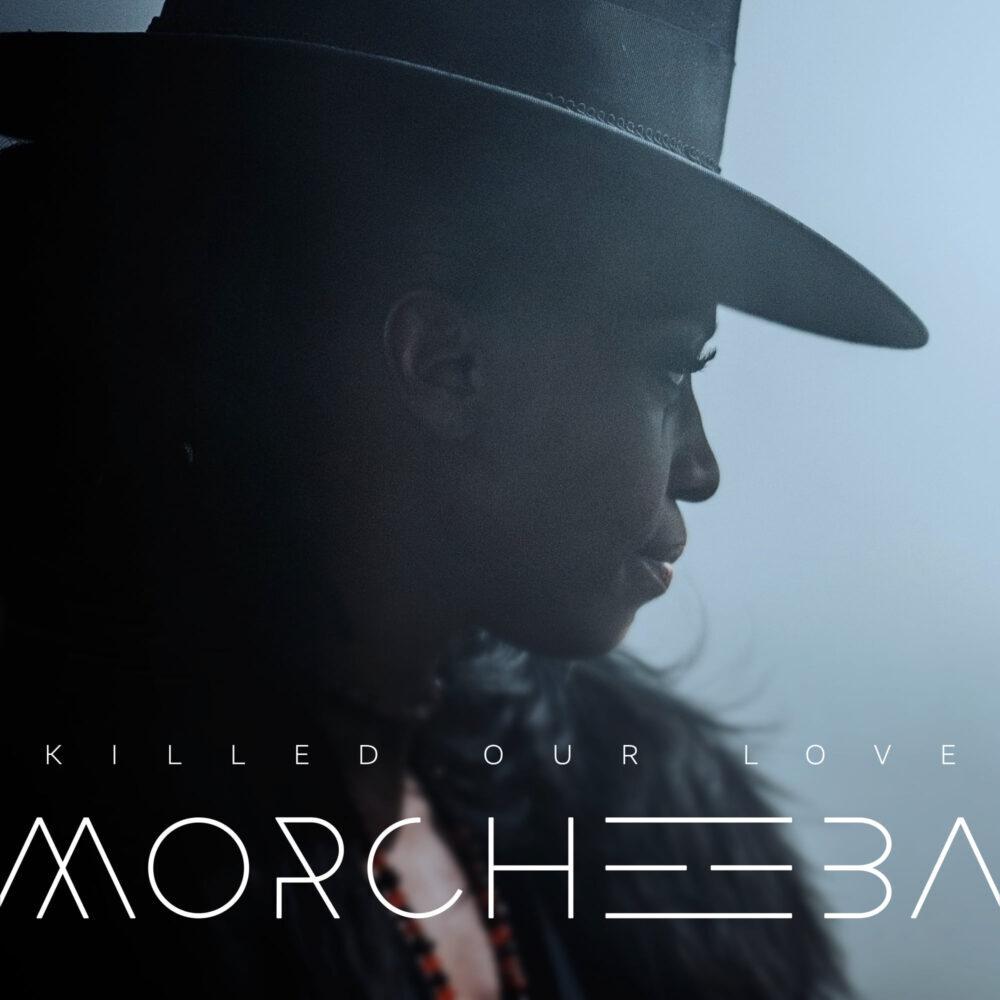 Esce il nuovo singolo dei Morcheeba