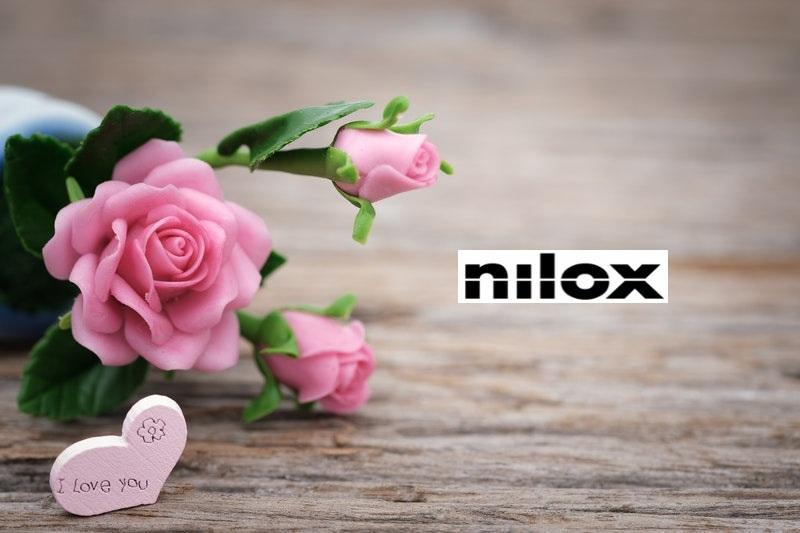 Due idee regalo Nilox