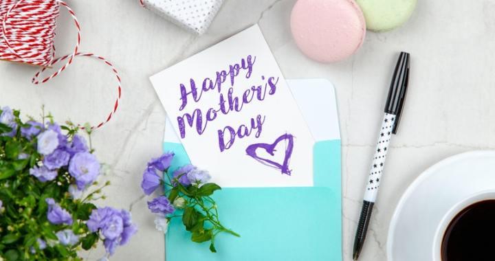 Festa della mamma con Celly: idee regalo