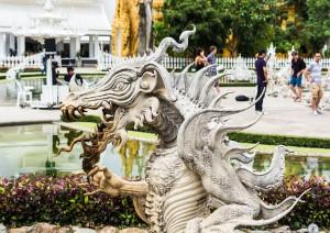 Chiang Mai - Triangolo D'oro - Chiang Rai.jpg