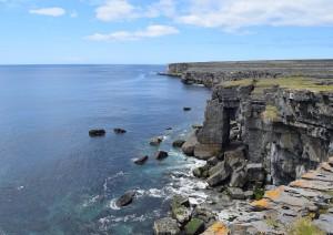 Ennistymon - Doolin - Aran Islands - Doolin - Ennistymon (26 Km).jpg