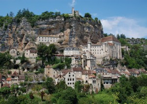 Sarlat-la-caneda - Rocamadour - Collonges-la-rouge (90 Km).jpg