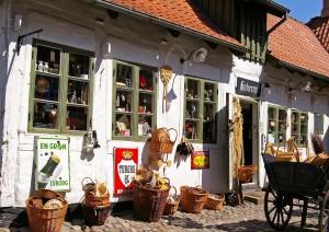 Korsør - Kerteminde - Odense (70 Km).jpg