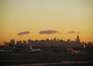 New York - Italia.jpg