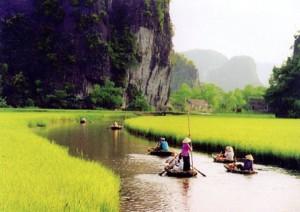 (giovedì) Hanoi - Ninh Binh.jpg
