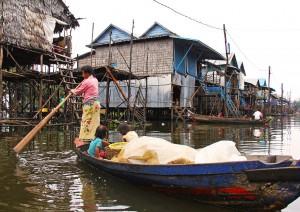 Phnom Penh - Kompong Thom - Sambor Prei Khuk - Siem Reap.jpg