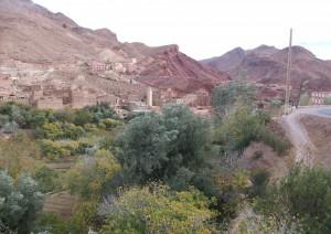 Merzouga - Alnif - Agdez - Ouarzazate.jpg