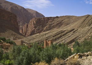 Valle Del Dades - Valle Del Todra - Erfoud - Merzouga.jpg