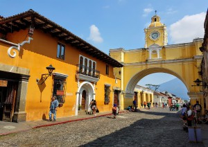 Panajachel - Antigua.jpg