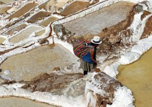 Cuzco - Valle Sacra.jpg