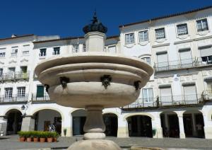 Lisboa - évora - Estremoz - Vila Viçosa.jpg