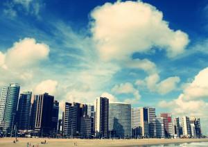 Jericocoara - Fortaleza.jpg