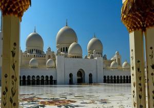 Dubai / Escursione A Abu Dhabi.jpg