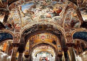 Palermo: Centro Storico.jpg