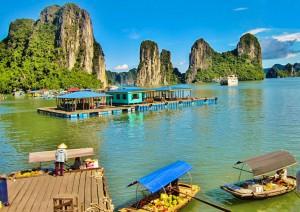 Halong - Hanoi - Hue.jpg