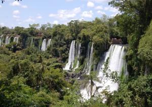 Buenos Aires (volo) Iguazù.jpg