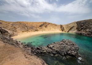 Lanzarote: Le Spiagge.jpg
