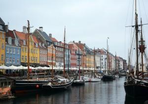 Copenaghen.jpg