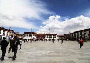 (giovedì) Kathmandu (volo) Lhasa.jpg