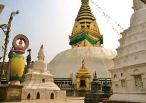 (giovedì) Kyrung - Kathmandu (160 Km / 7-8h).jpg