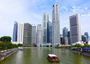 Arrivo A Singapore.jpg