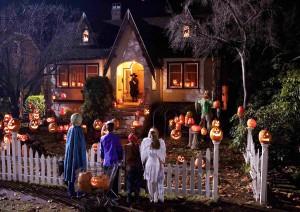(31/10/2018) Halloween A Dublino.jpg