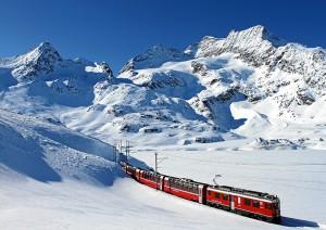 (08/12/2018) Alp Grüm (treno) St Moritz (treno) Alp Grüm.jpg