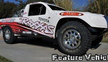 DeJong Monster Manx – MX3 – race-deZert com