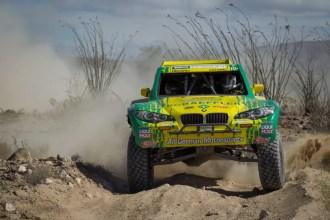 all-german-motorsports-trophy-truck-07