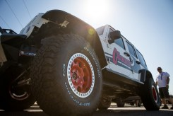 currie-jeep-trail-of-missions-2017-binkdesigns-05