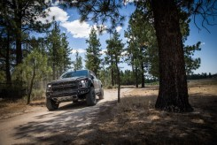 ford-raptor-trail-of-missions-2017-binkdesigns-20