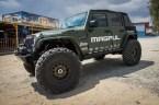 jeep-truck-trail-of-missions-2017-binkdesigns-22