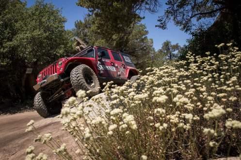 skyjacker-jeep-trail-of-missions-2017-binkdesigns-12