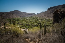 trail_of_missions_2017_day6_harroldphoto_13