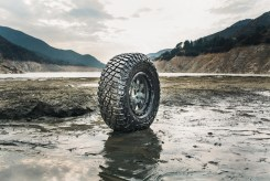 bfgoodrich_tires_km3_mud_terrain_002