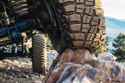 bfgoodrich_tires_km3_mud_terrain_003