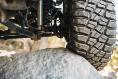bfgoodrich_tires_km3_mud_terrain_016