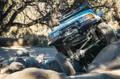 bfgoodrich_tires_km3_mud_terrain_019