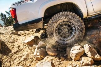 bfgoodrich_tires_km3_mud_terrain_031