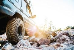 bfgoodrich_tires_km3_mud_terrain_038